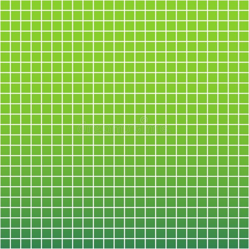 Texture Configuration géométrique illustration libre de droits