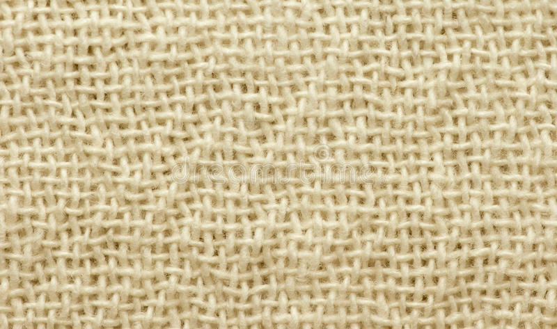 download texture cotton canvas fabric stock images image