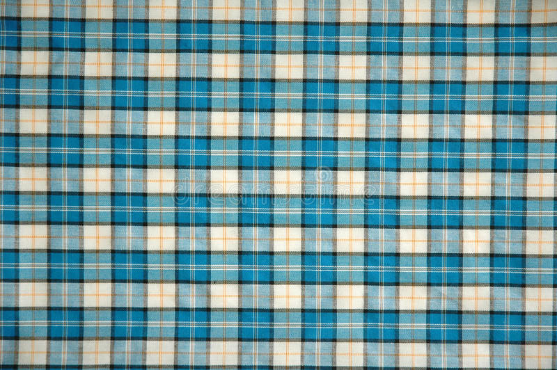 Download Texture of cotton cloth stock photo. Image of surface - 15098144