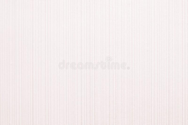 Texture crème de fond avec directement photographie stock libre de droits