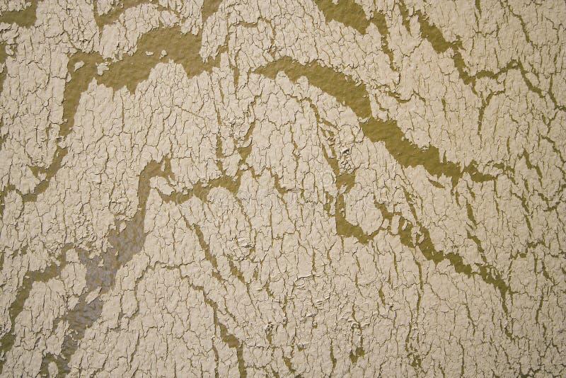 Download Texture Criquée De Peinture Photo stock - Image du configuration, detail: 730614