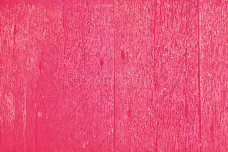 Texture criquée vieil en bois Surface en bois rustique extérieure avec le style criqué de fond, rustique ou de cru de texture de  photo stock