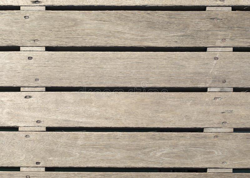 Texture crue de bois rugueux photographie stock libre de droits