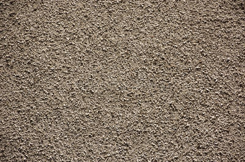 Texture,wall,crushed, stone royalty free stock images