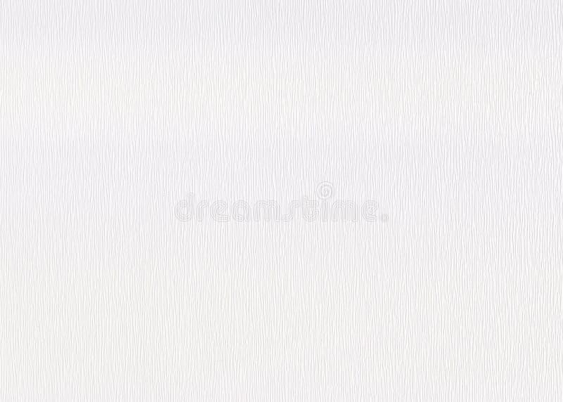 Texture dépouillée approximative de livre blanc images libres de droits