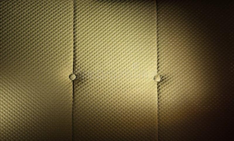 Texture détaillée de textile photos stock