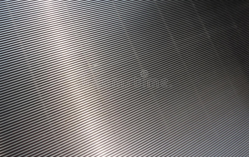 Texture D écran Images libres de droits