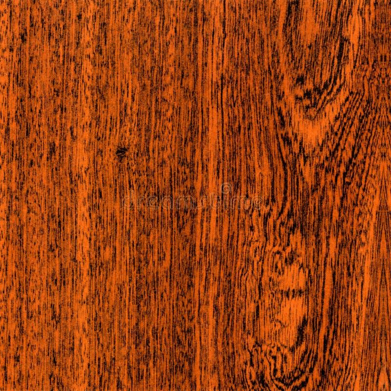 Texture d'acajou en bois du Togo au fond photos libres de droits