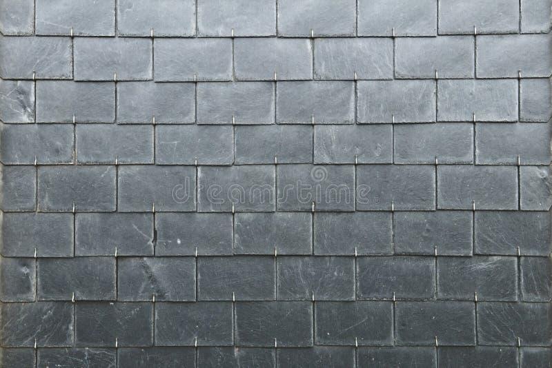 Texture d'ardoise photo stock. Image du ardoise, toiture - 29074780