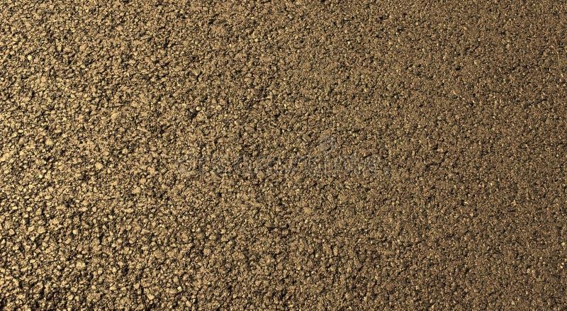 Texture d'asphalte chaud photographie stock