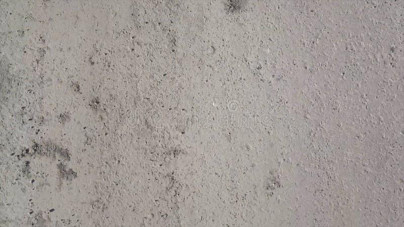 Texture d'asphalte, texture sans couture, trottoir ground Texture de route goudronnée clip photos libres de droits