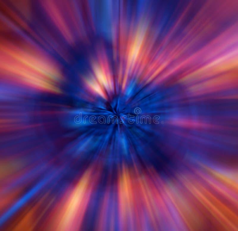 Texture d'explosion illustration de vecteur