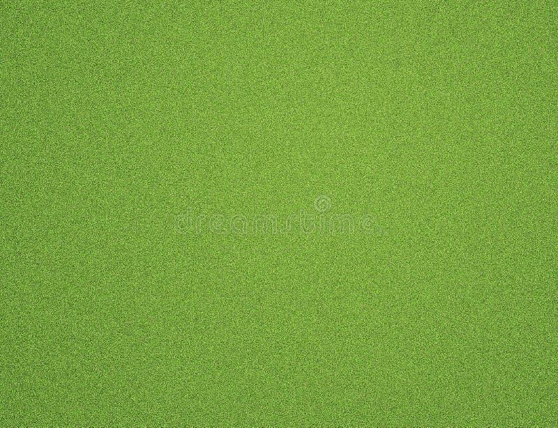 Texture d'herbe illustration de vecteur