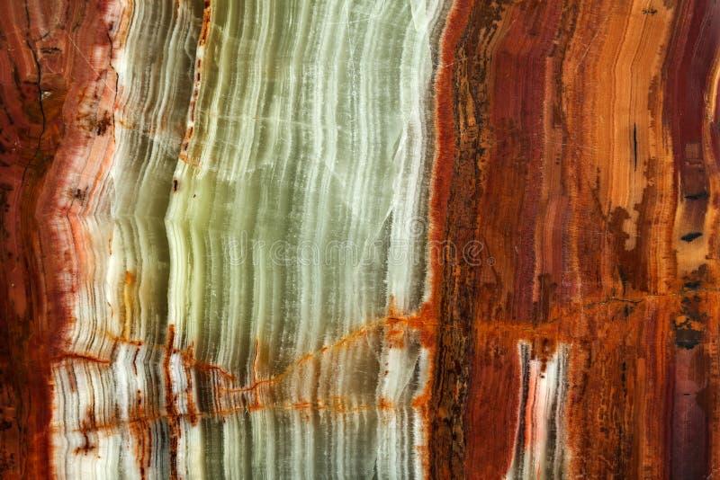 Texture d'onyx photographie stock libre de droits