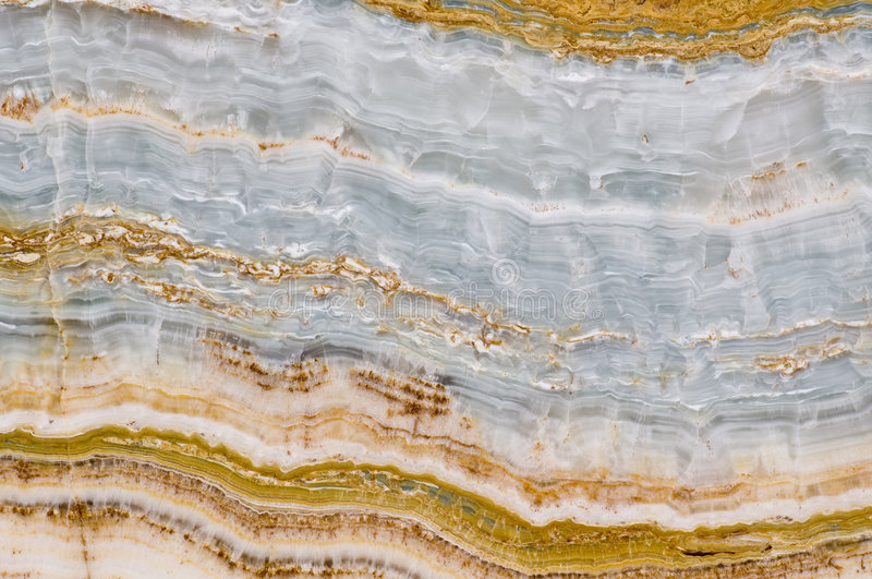 Texture d'Onyx images stock