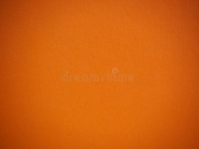 Texture d'orange photo libre de droits