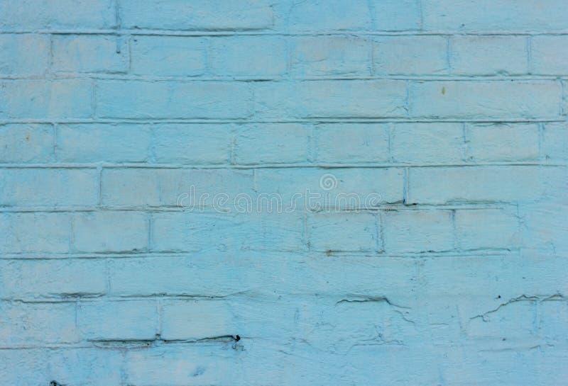 Texture d'un mur de briques photographie stock