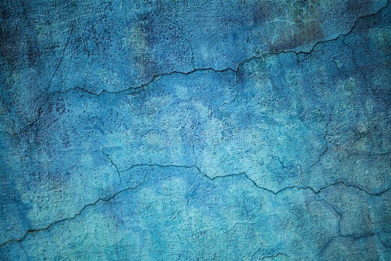 texture d 39 un mur en b ton fond bleu ext rieur photo stock image du rugueux mat riau 89483386. Black Bedroom Furniture Sets. Home Design Ideas
