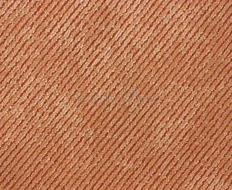 Texture d'un tapis photo stock