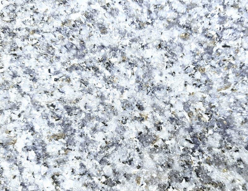 Texture d'une dalle en pierre Utile comme contexte photos libres de droits