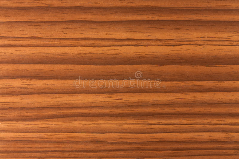 Texture d'une surface en bois images libres de droits
