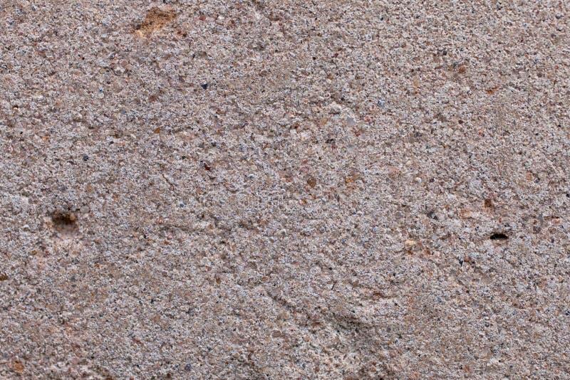 Texture d'une vieille brique grise image stock