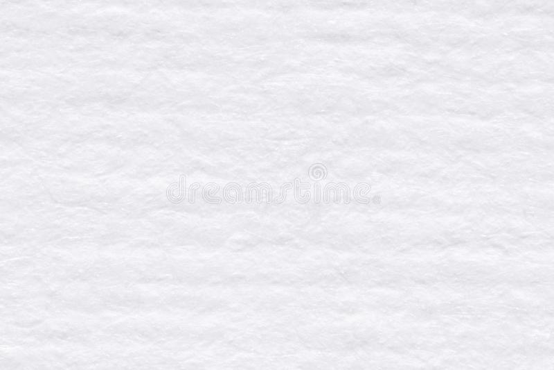 Texture dans la couleur blanche pour votre nouvel intérieur idéal photos libres de droits
