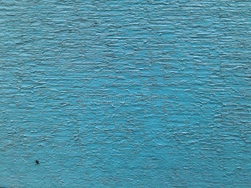 Texture dans la turquoise et les tons célestes photos stock