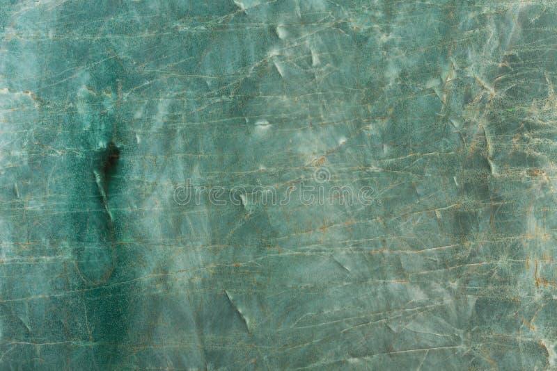 Texture dans le ton bleu idéal en tant qu'élément de votre conception magnifique photo libre de droits