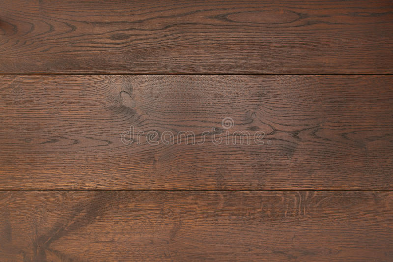 Texture dark parquet as abstract texture background, top view. Material wood, oak, maple. stock photos