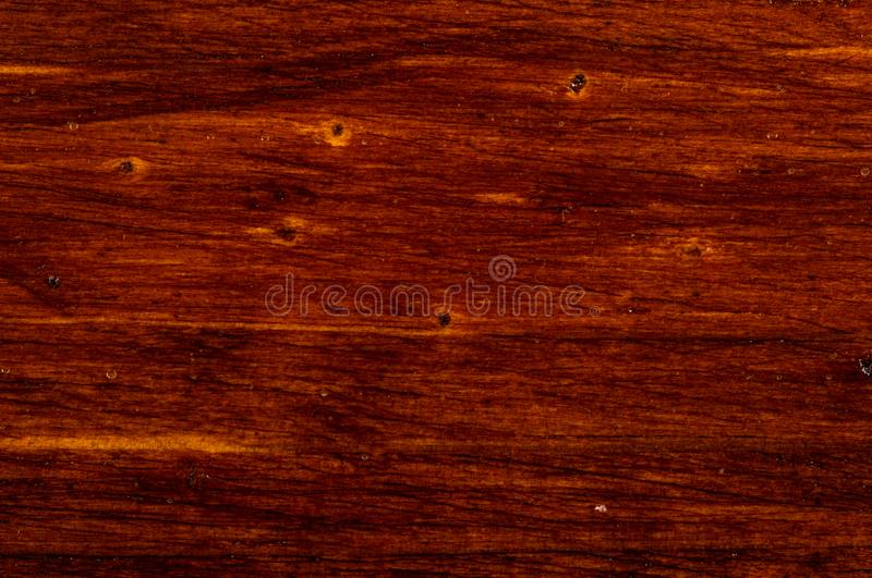 Genial Download Dark Weathered Teak Wood With Copper Stock Photo   Image Of  Natural, Copper: