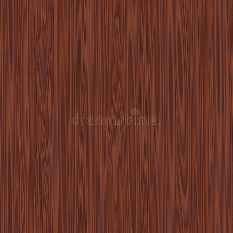 Texture dark wood stock images