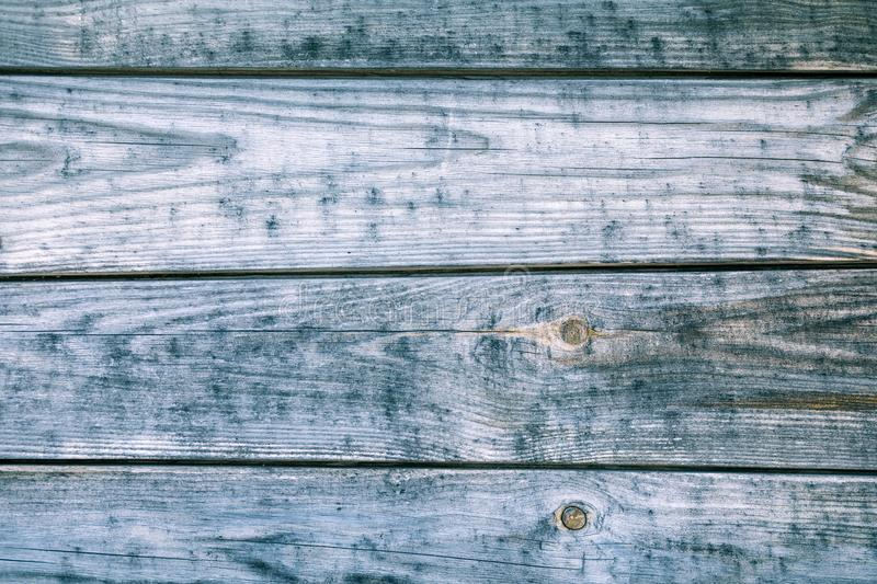 texture of dark wood, background royalty free stock photos