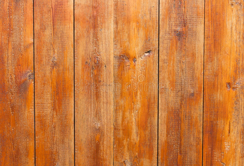 Texture de bois photo stock