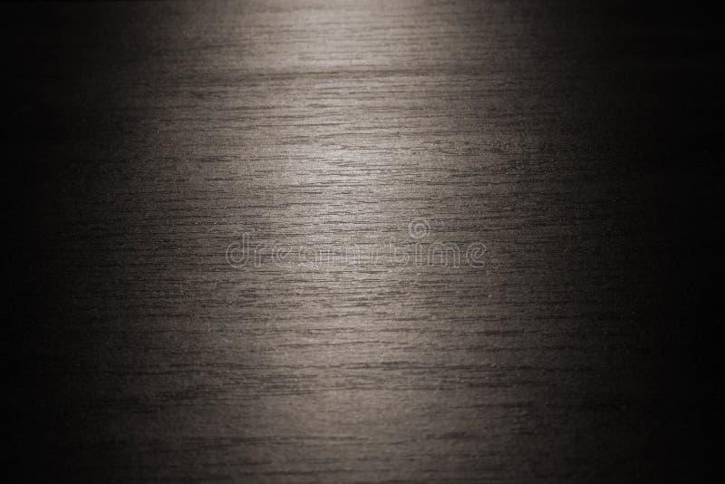 Texture de bois avec un modèle naturel images stock