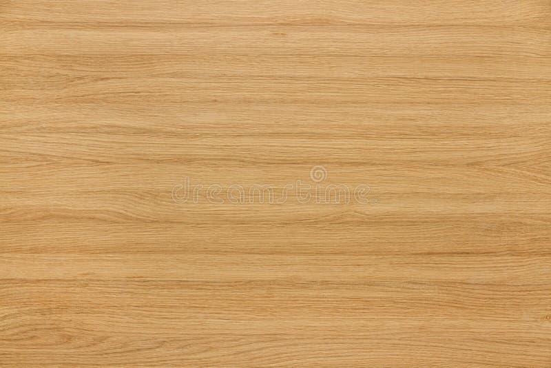 Texture de bois de chêne normal photos libres de droits