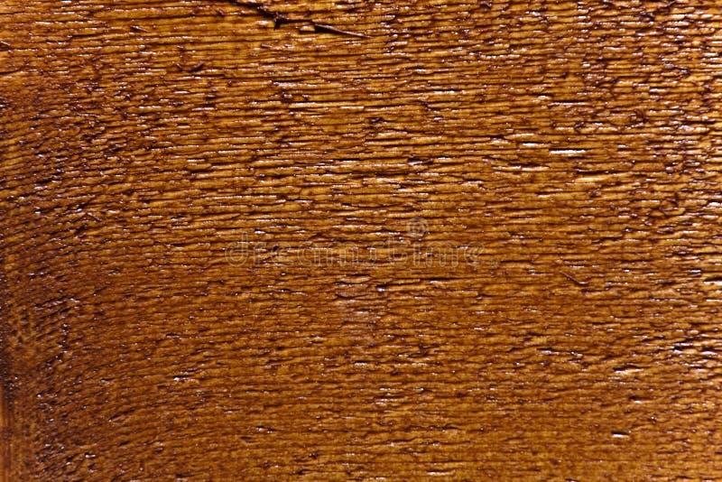 Texture de bois de construction image libre de droits