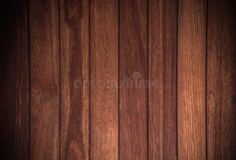 Texture de bois dur image stock