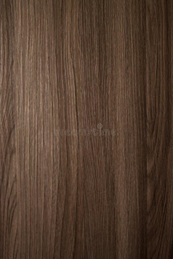 Texture de bois foncé photos stock