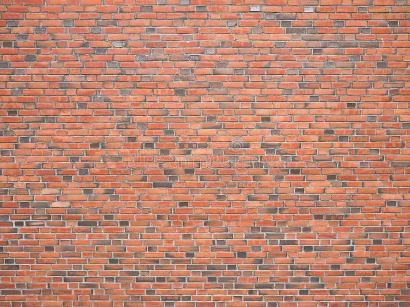 Texture de briques photos libres de droits