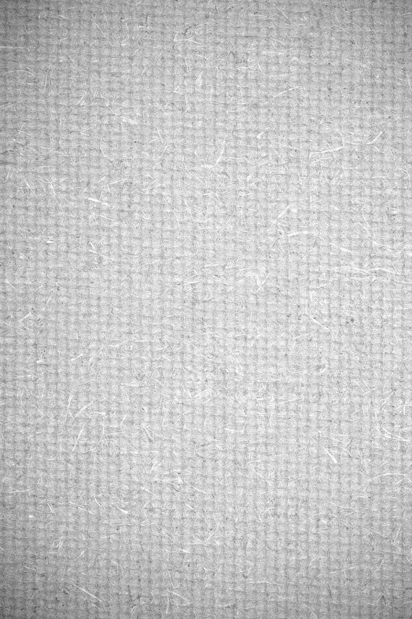 Texture de brun de modèle de grille photo stock