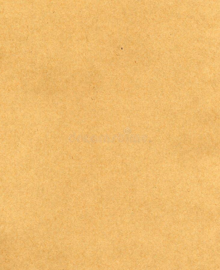 texture de carton images stock