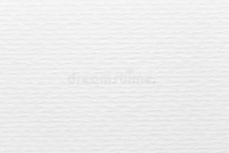 Texture de carton ondulé Papier monochrome lumineux photos libres de droits