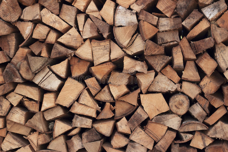Texture de Chwooden photographie stock