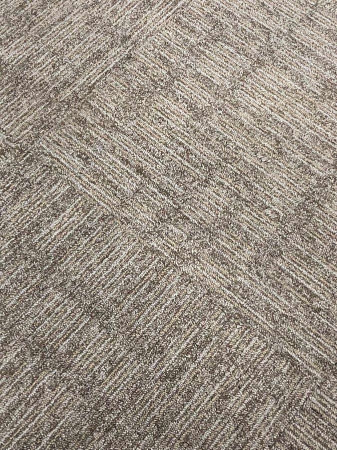 Texture de contre-taille de tapis photos libres de droits