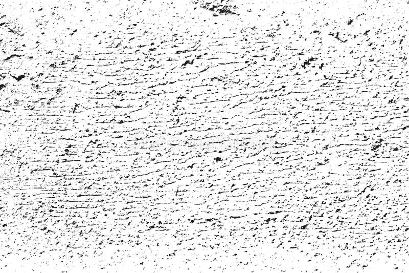 Texture de détresse illustration de vecteur