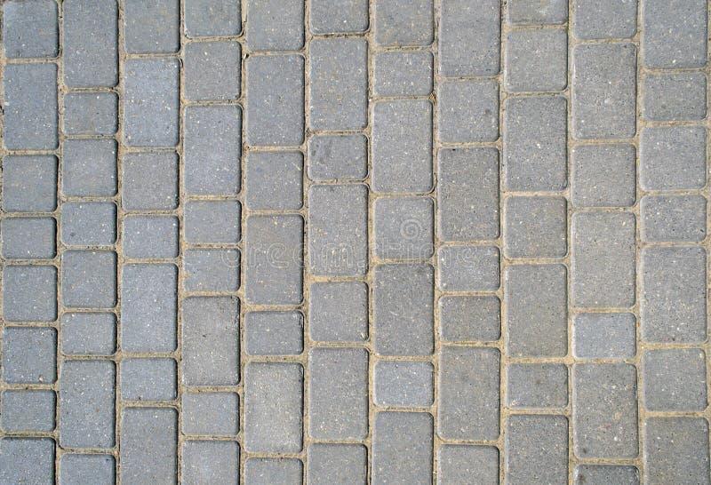 Texture de dalles images libres de droits