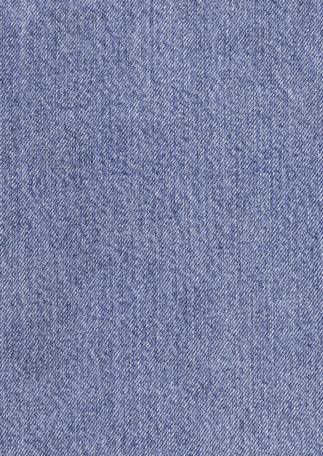 Texture de denim image stock