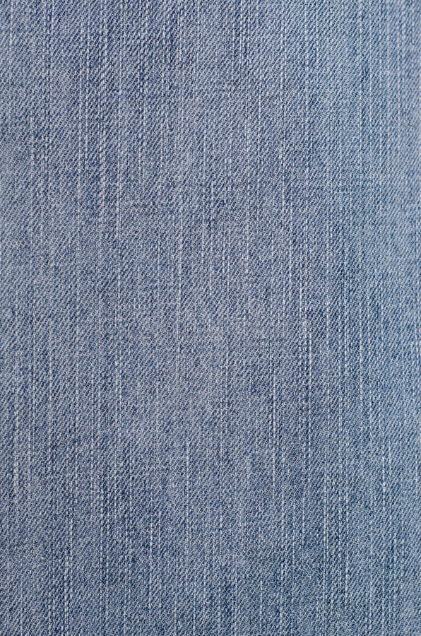 Texture de denim images libres de droits