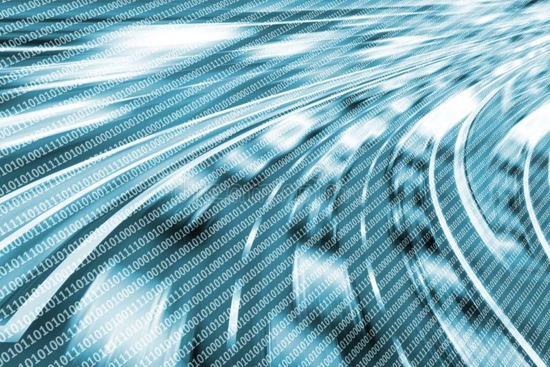 Texture de données photos libres de droits